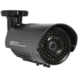 Warehouse Security Camera System in Florence, NJ 08518