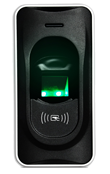 Cherry Hill Fingerprint Access Control, NJ